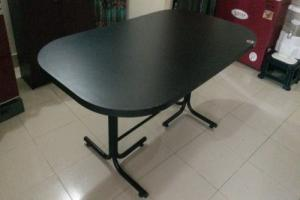 Otobi dining table