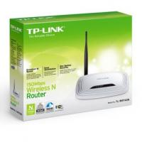 New Router 1 Antina