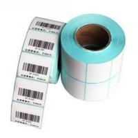 Barcode Label Thermal Pape