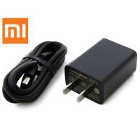Mi Charger