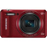 Samsung digital camera new