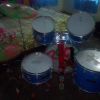 Drums Sell
