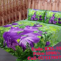 Bed sheet For sale
