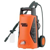 High Pressure Cleaner Washer Italy