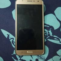 Samsung galaxy j7 For Sale