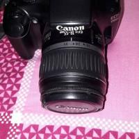 Canon 1100d urgent sell...