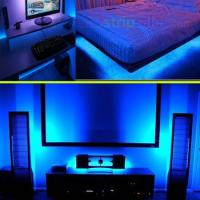 LED STRIP LIGHT-3