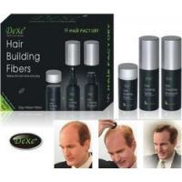 Only Hair Building Fibers