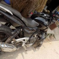 Pulsar 180 For Sale