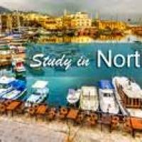 STUDY IN NORTH CYPRUS