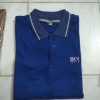polo wow offer