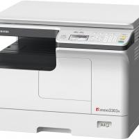 Toshiba Original Photocopier 2303A (New)