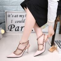 Women Shoes For Sale