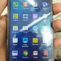 Samsung Galaxy Grand Prime (SM-G530H) দুই সিম