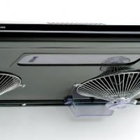 New Auto Kitchen Hood-44 From Italy