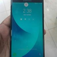 Samsung j7 max full fresh....only set