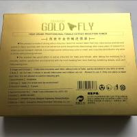 Spanish Gold Fly for Men and Women