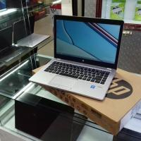 HP EliteBook Folio 9470m Intel Core i5 Business Series Ultrabook