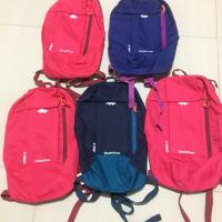 Cute backpack from Singapore For Sale