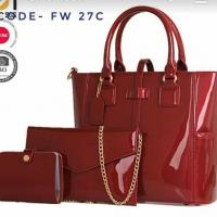 Execlusive Ladies Hand Bag For Sale