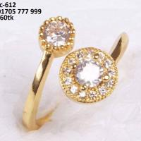 Ladies exclusive Ring for sell