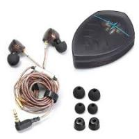 KZ ED9- Wired Earphone