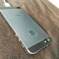 Apple iPhone 5 16 GB For Exchange