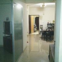 Flat for sell 1550 Sqf