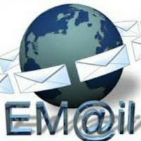 Bulk email & mobile no sell
