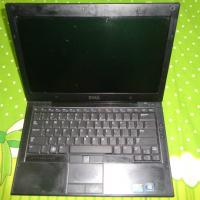 Dell 15''fully new core i 5 laptop from Canada