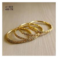 New curi and ring for sell