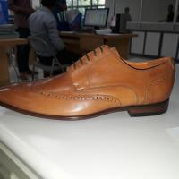 GENUINE HUGO BOSS SHOES AND SNEAKERS