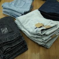 Ladies, Leggings, Joggers, Denim Jeans,3 quarter, 2 quarter Sale