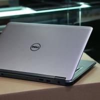 Dell Latitude E7440 Core i5 4th Gen Business Series Ultrabook
