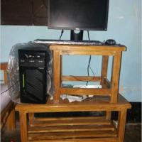 computer Sale Urjently