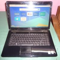 Dell 15''led slim Smart look laptop from Canada