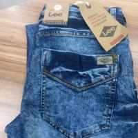 Export Quality denim collection available.