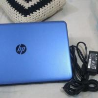 HP 15 Intel Core i5 6th Generation Fresh Condition