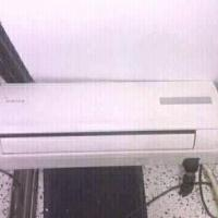 SINGer 1 ton AC For Sale