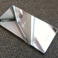 Sony Xperia Z5 Premium Dual Mirror Colour Full Ok