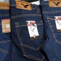 Fresh order stretch jeans pant