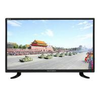 "Novera 24""LED tv"