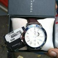 Original Tommy Hilfiger Watch For Sale