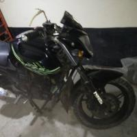 yamaha Fzs Bike For Sale