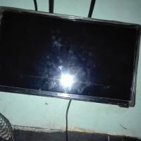 "Vision LED TV 20"" For Sale"