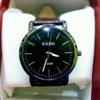 Rado watch For Sale