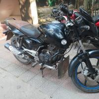 Pulsar 150cc Bike For Sale