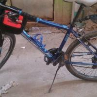 Valoce Cycle For Sell