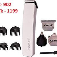 Trimmer for sell