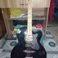 Givson crown 2017 Guiter For Sale